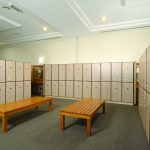04_changing room